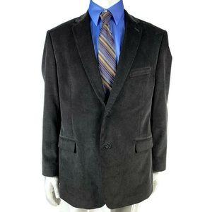 Saddlebred Men's Blazer Size 46R